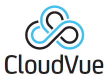 Learn more about CloudVue™