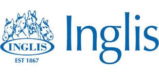 William Inglis & Son Ltd