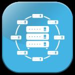 cloudvue-app-icon-paas