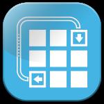 cloudvue-app-icon-collocate