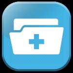 cloudvue-app-icon-medical