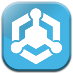 cloudvue-app-icon-middleware