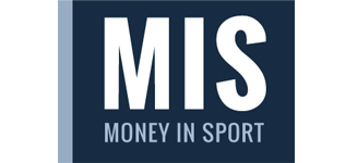 Money In Sport