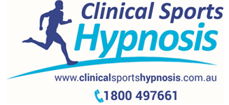 Clinical Sports Hypnosis