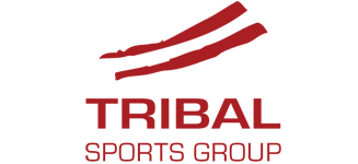 Tribal Sports Group