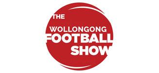 Wollongong Football Show